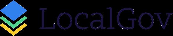 LocalGov_Logo
