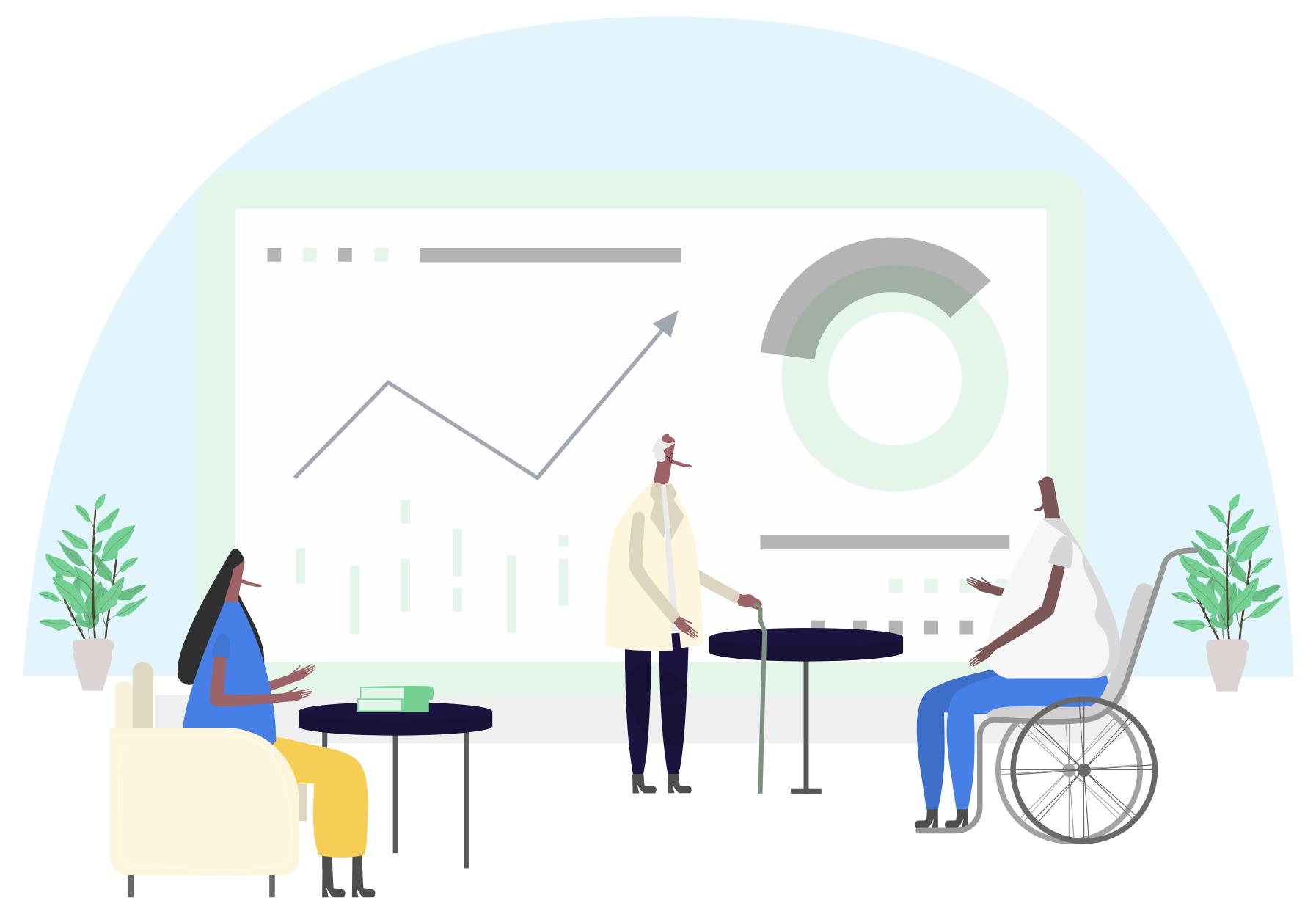 S3_Data Analytics